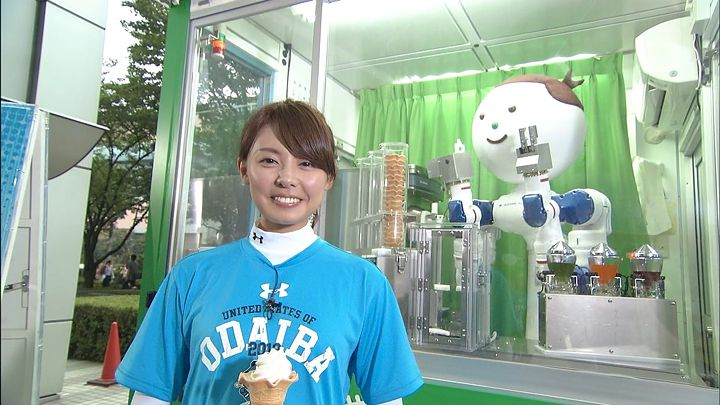 miyazawa20130713_18.jpg