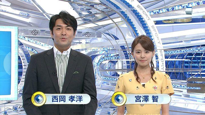 miyazawa20130716_01.jpg