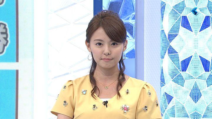 miyazawa20130716_07.jpg