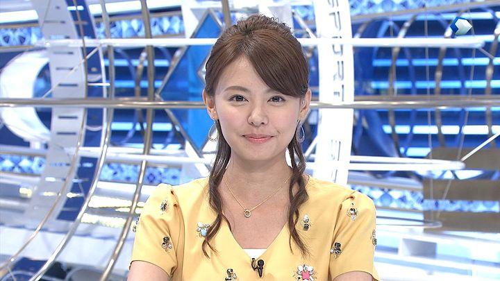 miyazawa20130716_09.jpg