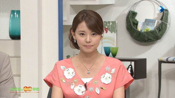 miyazawa20130718_07.jpg