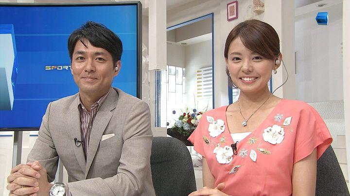 miyazawa20130718_09.jpg