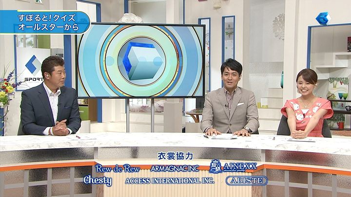 miyazawa20130718_10.jpg
