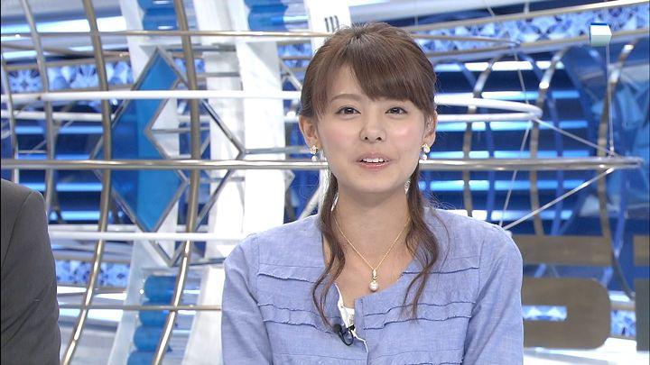 miyazawa20130720_03.jpg