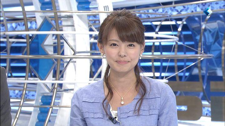 miyazawa20130720_04.jpg