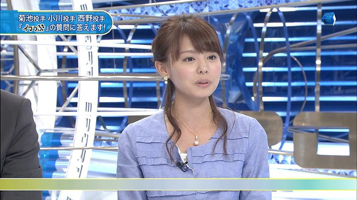miyazawa20130720_05.jpg
