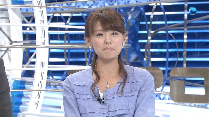 miyazawa20130720_09.jpg