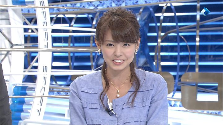 miyazawa20130720_10.jpg
