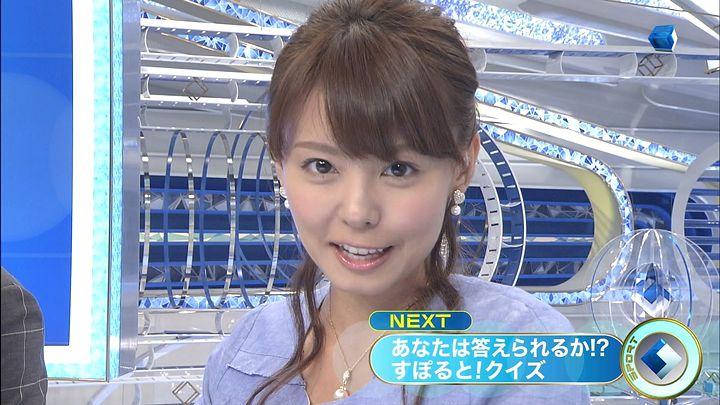miyazawa20130720_12.jpg