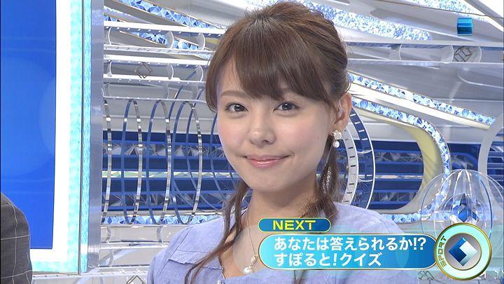 miyazawa20130720_13.jpg