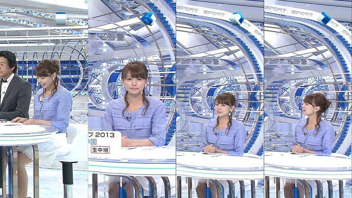 miyazawa20130720_14.jpg