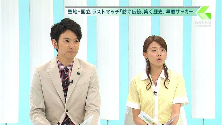 miyazawa20130720_18.jpg