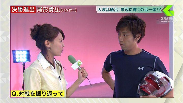miyazawa20130720_21.jpg