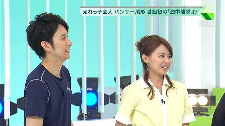 miyazawa20130720_25.jpg