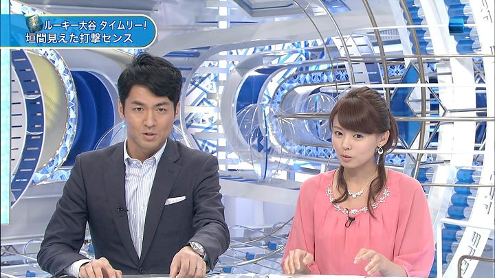 miyazawa20130724_04.jpg