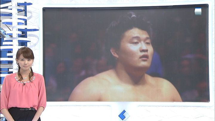 miyazawa20130724_06.jpg