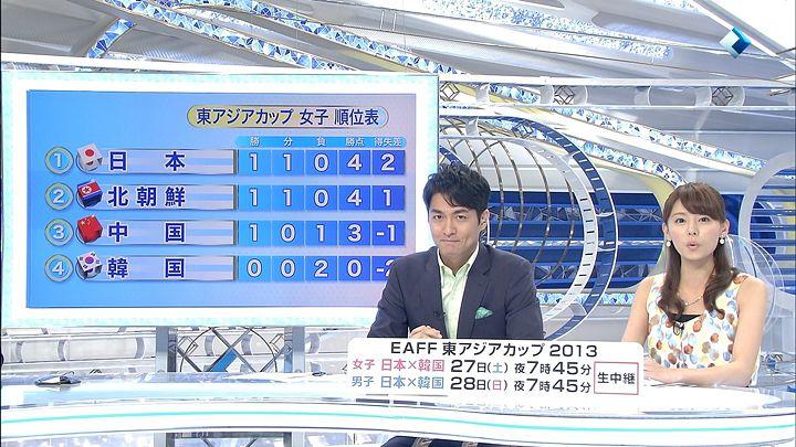 miyazawa20130725_04.jpg