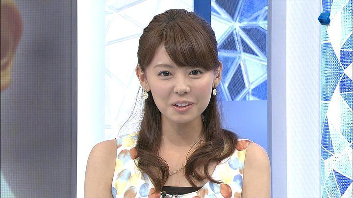 miyazawa20130725_08.jpg
