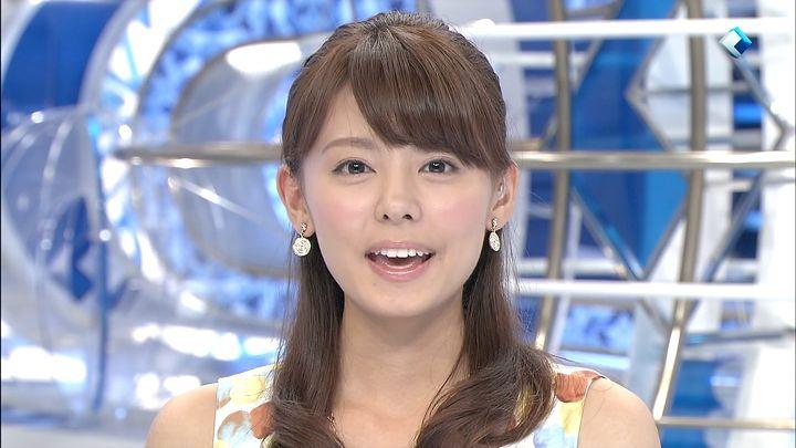 miyazawa20130725_09.jpg