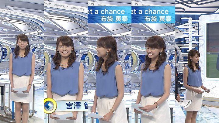 miyazawa20130727_01.jpg