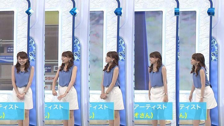 miyazawa20130727_04.jpg