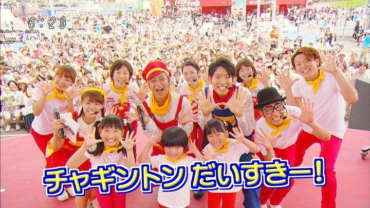 miyazawa20130728_11.jpg