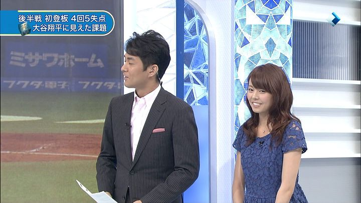 miyazawa20130730_06.jpg