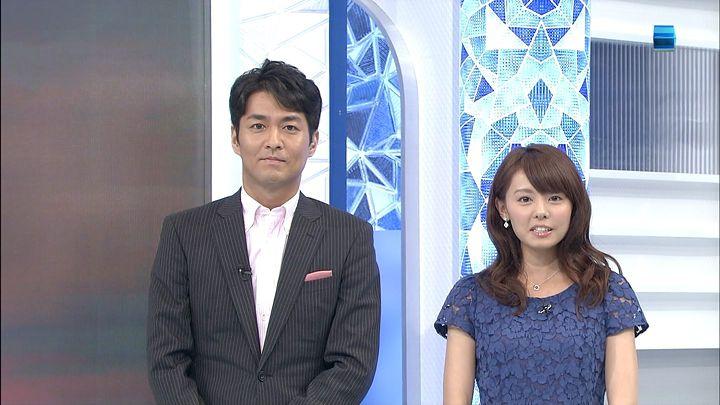 miyazawa20130730_07.jpg