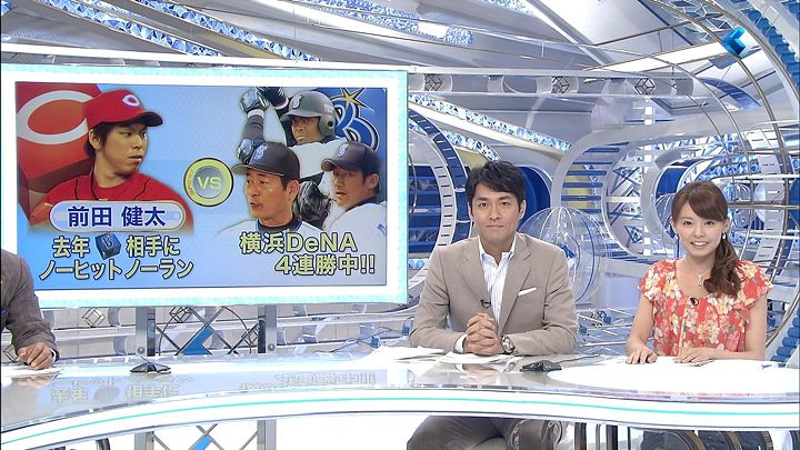 miyazawa20130731_03.jpg