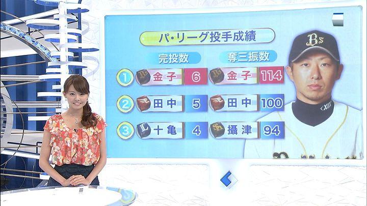 miyazawa20130731_04.jpg