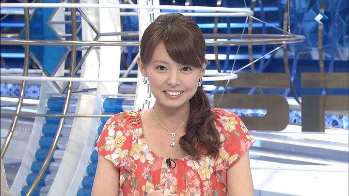 miyazawa20130731_09.jpg