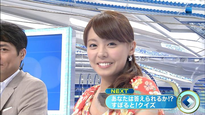 miyazawa20130731_10.jpg
