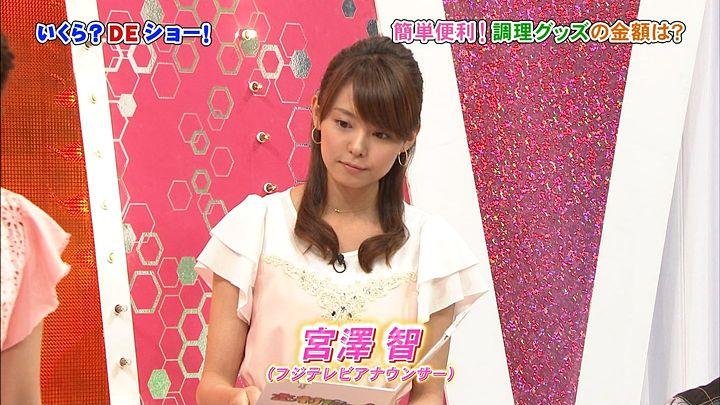miyazawa20130731_16.jpg