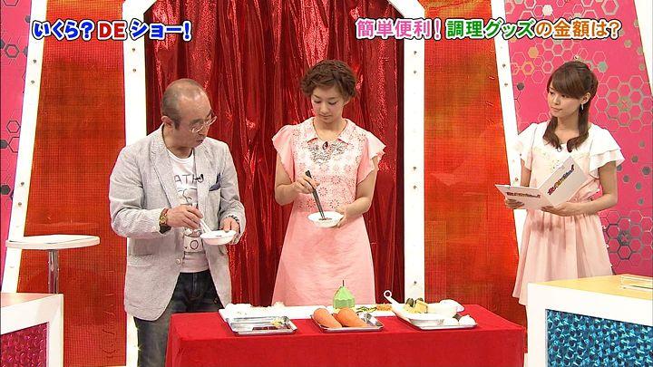 miyazawa20130731_17.jpg