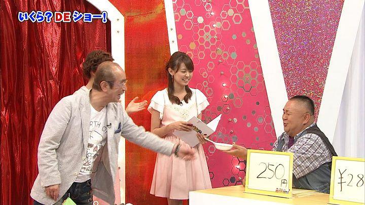 miyazawa20130731_19.jpg