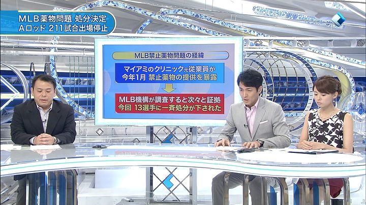miyazawa20130806_05.jpg