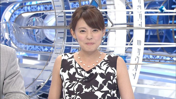 miyazawa20130806_10.jpg