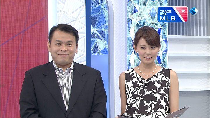 miyazawa20130806_11.jpg