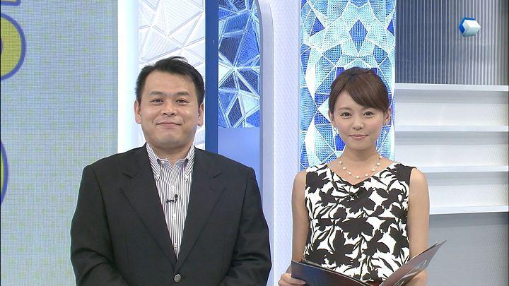 miyazawa20130806_14.jpg