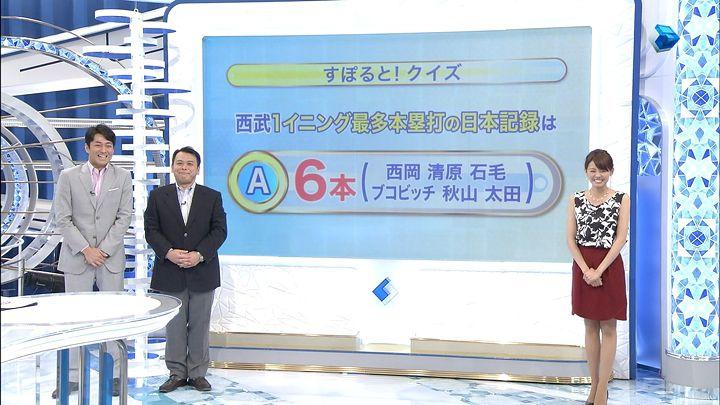 miyazawa20130806_18.jpg