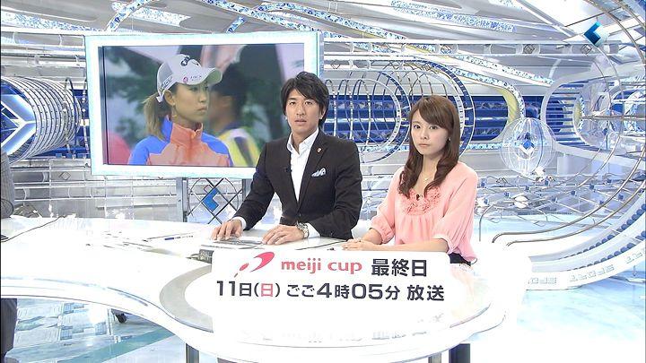 miyazawa20130809_11.jpg