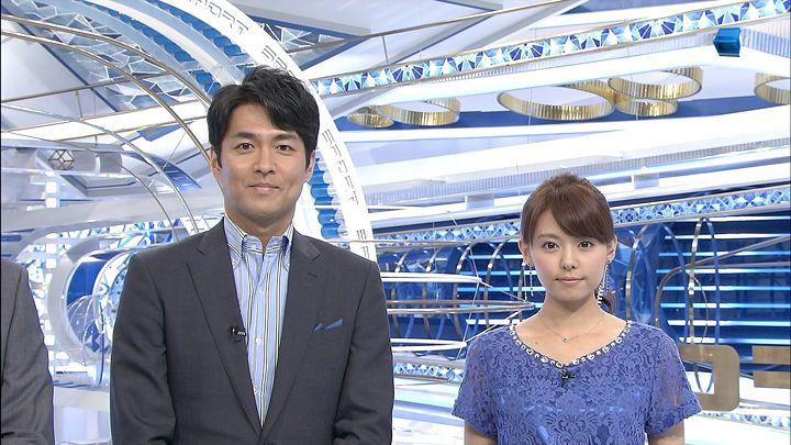 miyazawa20130813_01.jpg