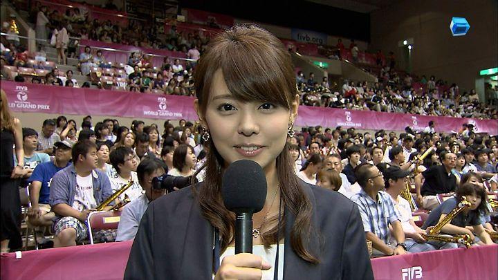 miyazawa20130816_03.jpg