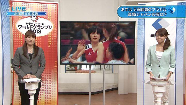 miyazawa20130828_04.jpg