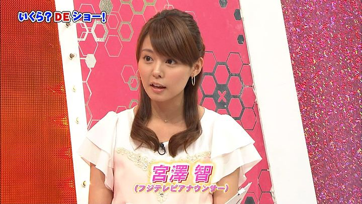 miyazawa20130828_05.jpg