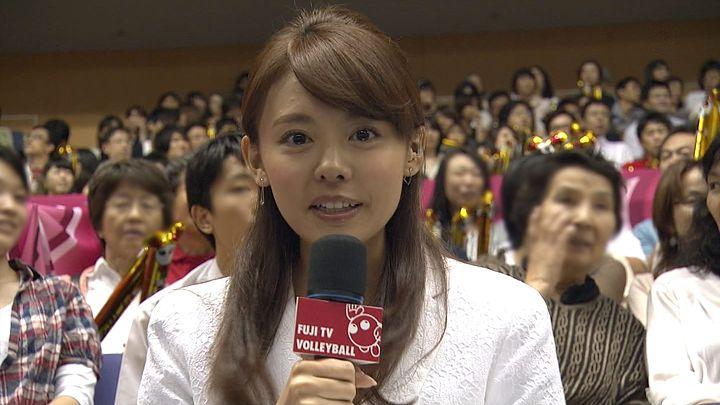 miyazawa20130829_04.jpg