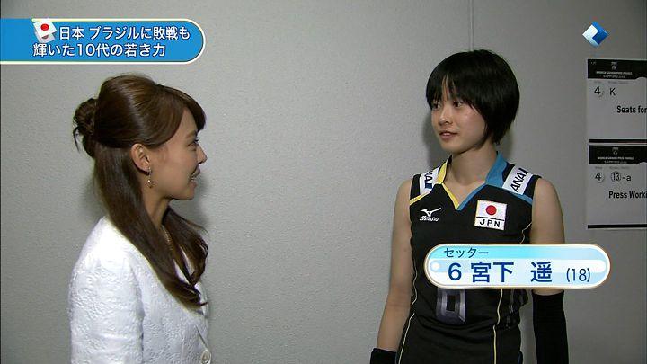 miyazawa20130829_13.jpg