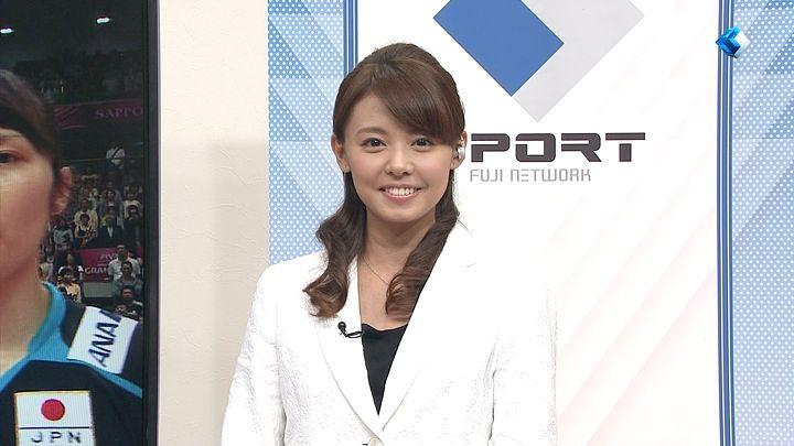 miyazawa20130829_17.jpg
