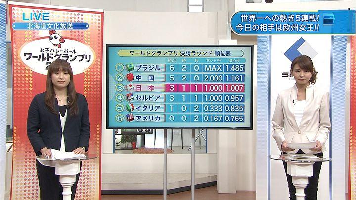 miyazawa20130831_07.jpg