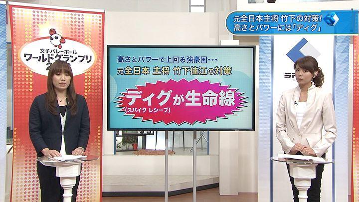miyazawa20130831_08.jpg